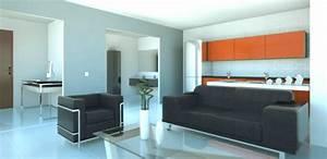 sweet home 3d logiciel 3d gratuit pour l39interieur et With logiciel d amenagement interieur gratuit