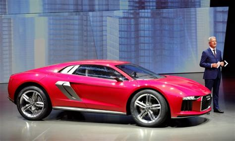 audi range of models audi are adding 11 models to expand range by 2020 photos carhoots