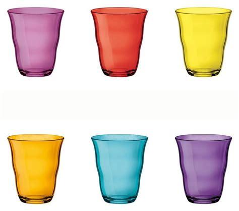 Bormioli Bicchieri by Bicchieri Bormioli Casalinghi