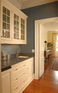 Home Design And Remodeling Show Now Viewing Design Build Custom Home Butler 39 S Pantry