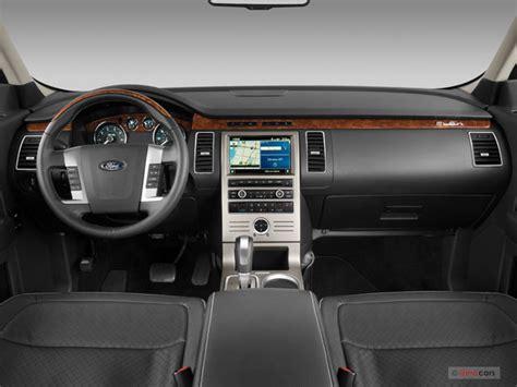how it works cars 2011 ford flex on board diagnostic system 2011 ford flex interior u s news world report