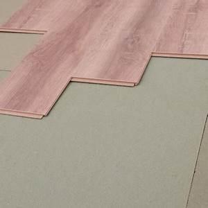 Sous Couche Parquet Fibre De Bois : sous couche acoufibre fibre de bois 4 mm ~ Dallasstarsshop.com Idées de Décoration
