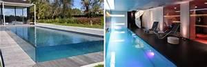 Piscine Inox Prix : nouveautes piscine et spa au salon de la piscine ~ Carolinahurricanesstore.com Idées de Décoration