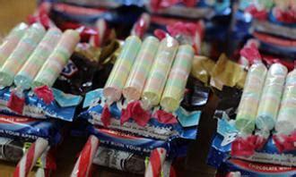 candy sleighs kidspot