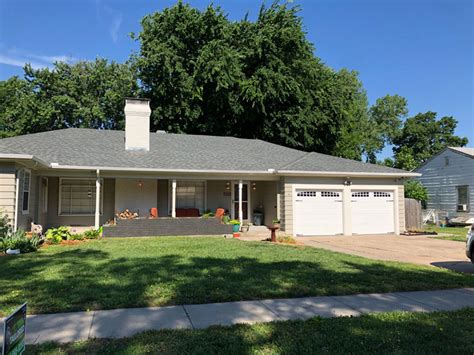 residential roofing tailored roofing  remodeling