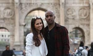England midfielder Fabian Delph flies home for birth of ...