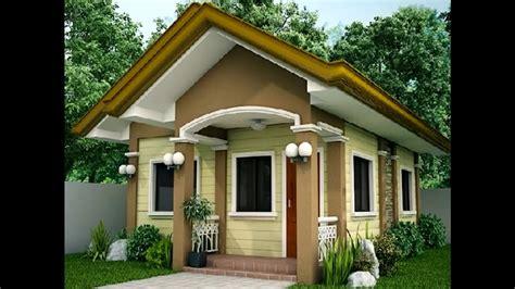 desain rumah sederhana terbaru  youtube