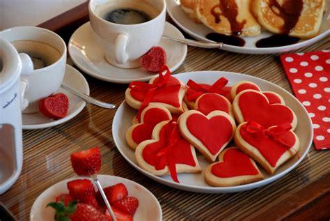 recetas de desayunos romanticos  tu pareja paso  paso