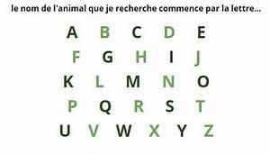 Animal Qui Commence Par U : nouveau la recherche des animaux par lettre dictionnaire des animaux diconimoz ~ Medecine-chirurgie-esthetiques.com Avis de Voitures