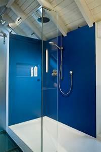 Haussockel Streichen Welche Farbe : bad streichen welche farbe im badezimmer ~ Orissabook.com Haus und Dekorationen