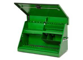 Secure Storage Cabinets by John Deere Ac 3015tb G 30 In Wide Portable Triangle Box