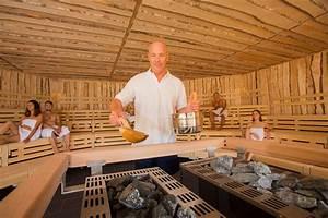 Was Bringt Sauna : newsdetail ~ Whattoseeinmadrid.com Haus und Dekorationen
