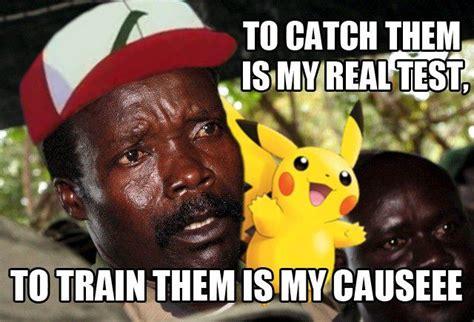 Joseph Kony Meme - image 264480 kony 2012 know your meme