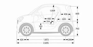 Smart Fortwo Engine Diagram