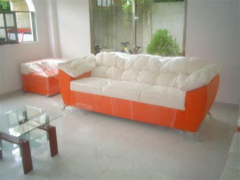 recogida de muebles recogida de muebles usados recogida de muebles usados y