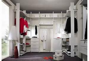 Begehbarer Kleiderschrank Klein : ankleidezimmer und einbauschr nke in ostbelgien stauraum ~ Eleganceandgraceweddings.com Haus und Dekorationen