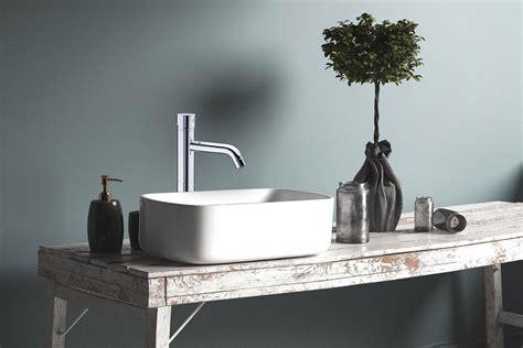 rubinetti cristina rubinetti tondi per bagni in ogni stile cose di casa