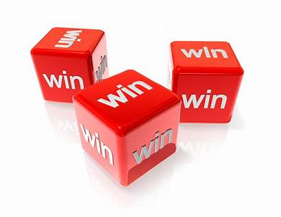 Win Candidate Situation Nerdvana Gift Cards
