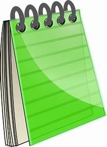 Free to Use & Public Domain Book Clip Art