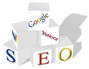 Professional Search Engine Optimization by Web4me Get The Professional Search Engine Optimization
