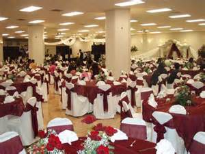 ideas and inspirations on and white wedding decorations wedwebtalks
