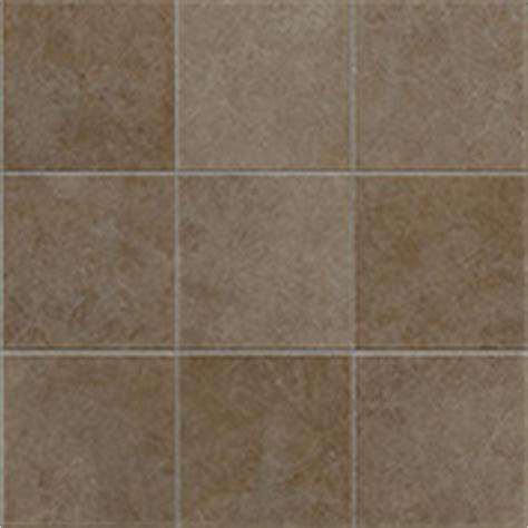 linoleum flooring kitchen buy mannington benchmark sheet vinyl flooring at 3814
