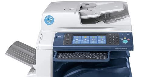 Xerox printers can now translate your documents into other ...