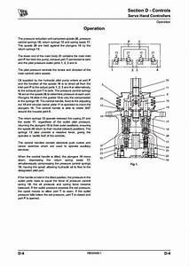 Sears Craftsman Riding Mower Repair Manual