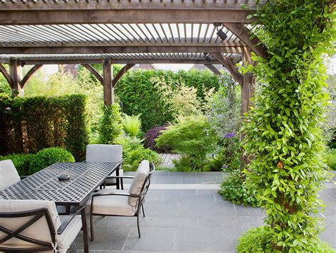 Garden Designs by Garden Design Trends For 2019 The Garden