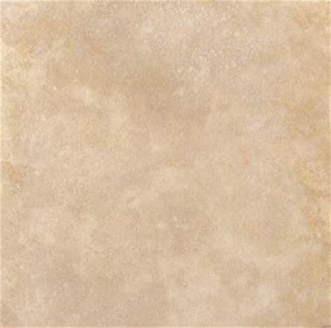 16x16 travertine tile travertine tile 16x16 tuscany classic polished