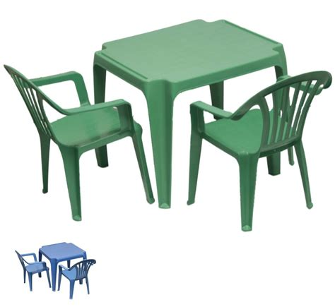 plastic table and chairs plastic chairs chairs mince his words