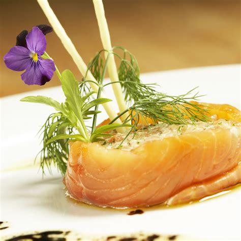 les fleurs comestibles en cuisine les fleurs comestibles et si on en mangeait cuisine plurielles fr