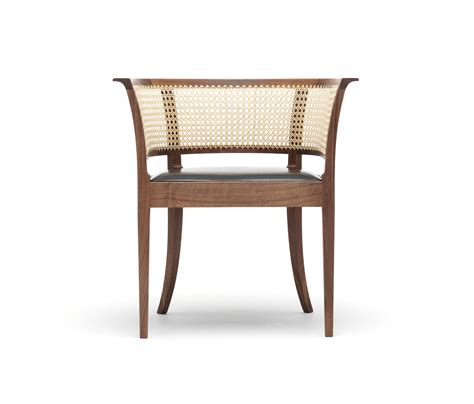 100 hansen patio furniture teak dining chairs by