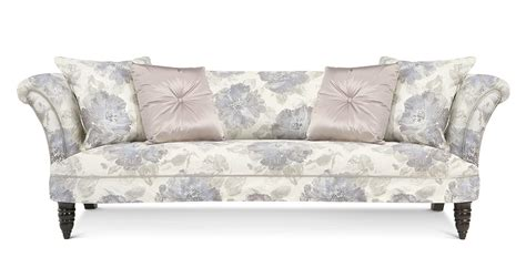 Pattern Loveseat by Concerto Pattern 4 Seater Sofa Concerto Pattern Dfs