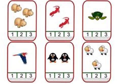 images  jeux math maternelle  pinterest