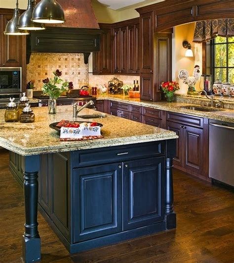 rustic kitchen islands with seating rustic kitchen islands with seating labor of