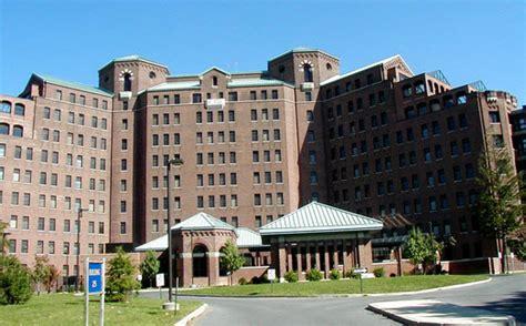 move  pilgrim state hospital office long island cares