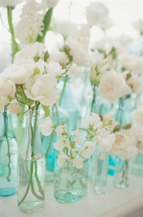 best 25 turquoise wedding decor ideas on pinterest