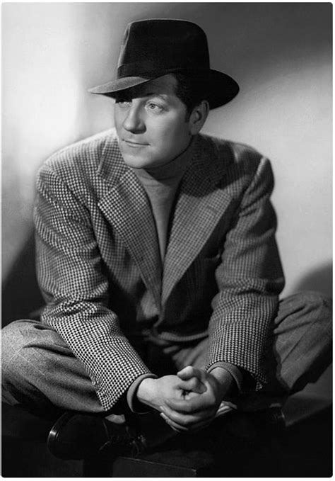 jean gabin harcourt jean gabin muses cinematic men the red list