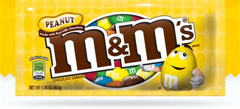 M&Ms is Celebrating the 2016 Election With a New Flavor