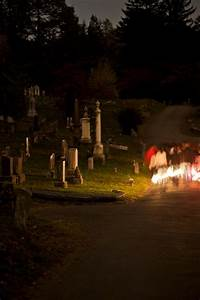 10 Best images about Sleepy Hollow on Pinterest | Legends ...