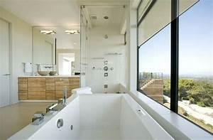 Spa Einrichtung Zuhause : spa badewanne zu hause einige installationshinweise f r sie ~ Markanthonyermac.com Haus und Dekorationen