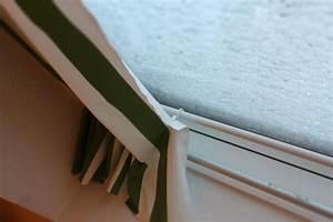 Gardine Für Dachfenster : die obi selbstbauanleitungen tattoo piercings und co dachfenster gardinen und fenster ~ Watch28wear.com Haus und Dekorationen