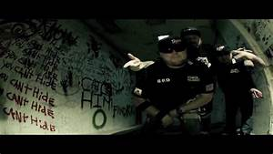 Moonshine bandits for the outlawz feat colt ford big b