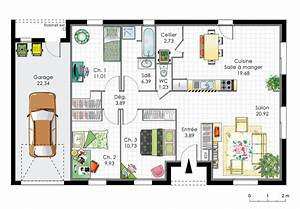 plan maison americaine plan maison americaine house With des plans pour maison 4 photo petite maison darchitecte