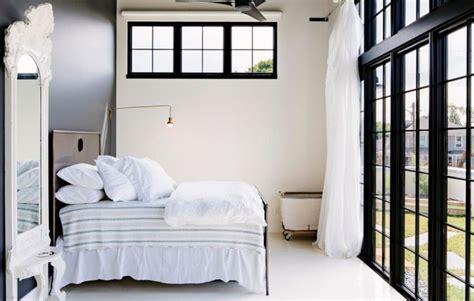 deco de chambre adulte décoration chambre adulte romantique 28 idées inspirantes