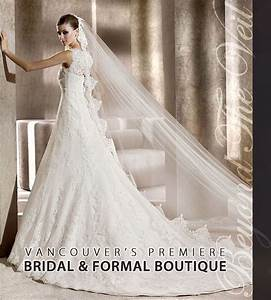 wedding dresses vancouver wa wedding idea With wedding dresses vancouver wa