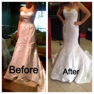 altering wedding dress l jpg