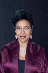 Tony Award winner Phylicia Rashad slated for Houston ...