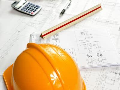 bureaux d etudes offre emploi technicien bureau d 39 études angouleme